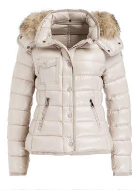 size 40 2413d 22c7e Beige Winterjacken online kaufen :: BREUNINGER