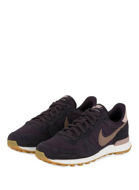 Nike Sneaker INTERNATIONALIST