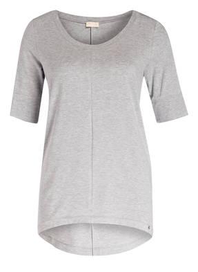 HANRO Lounge-Shirt YOGA