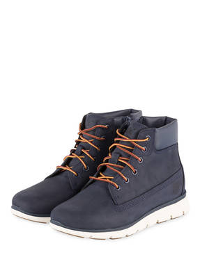 Timberland Hightop-Sneaker KILLINGTON
