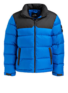 THE NORTH FACE Daunenjacke 1992 NUPTSE