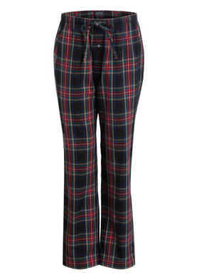 POLO RALPH LAUREN Pyjamahose