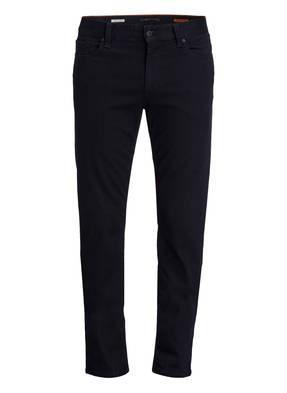 ALBERTO Jeans PIPE SUPERFIT DUAL FX Regular Slim Fit