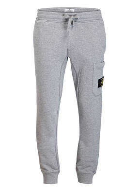 STONE ISLAND Sweatpants