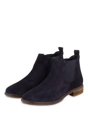 Sioux Chelsea-Boots HORATIA