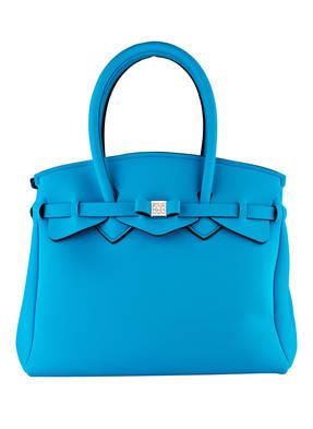 SAVE MY BAG Neopren-Handtasche MISS