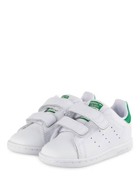 adidas Originals Sneaker STAN SMITH BABY