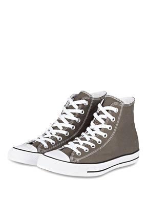 CONVERSE Hightop-Sneaker CHUCK TAYLOR HIGH