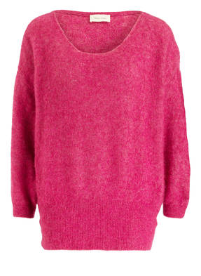 American Vintage Pullover WOLINEX