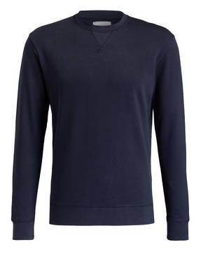 minimum Sweatshirt SEJR
