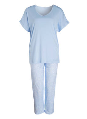 mey Pyjama
