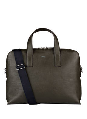 BOSS Business-Tasche TIMELESS_S