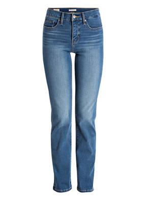Levi's® Jeans 314