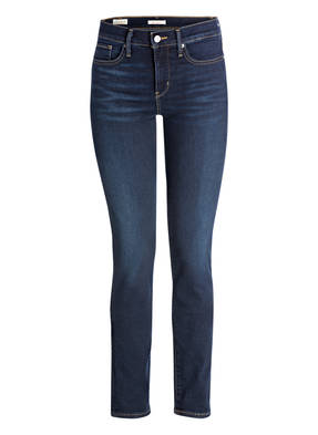 Levi's® Shaping Slim Jeans 312