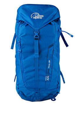 Lowe alpine Outdoor-Rucksack AIRZONE TRAIL 25