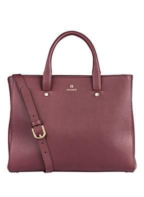 AIGNER Handtasche IVY M