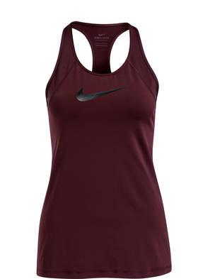 Nike Tanktop DRI-FIT