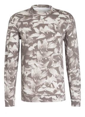 minimum Sweatshirt DENNIS