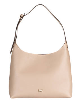 MICHAEL KORS Hobo-Bag JUNIE