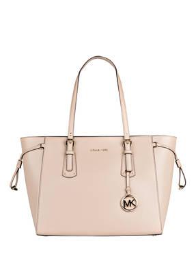 de382472ee409 Reduzierte Taschen für Damen online kaufen    BREUNINGER