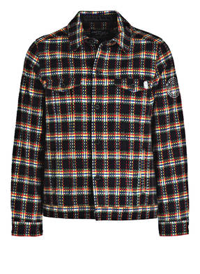 SCOTCH & SODA Overshirt