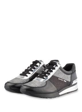MICHAEL KORS Sneaker ALLIE