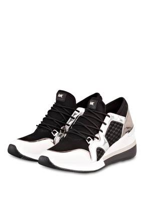 MICHAEL KORS Sneaker SCOUT