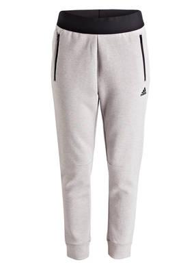 adidas Sweatpants ID STADIUM