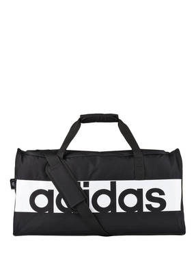 adidas Sporttasche LINEAR PERFORMANCE