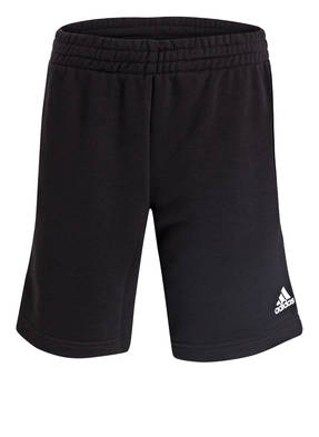 adidas Trainingsshorts ESSENTIALS
