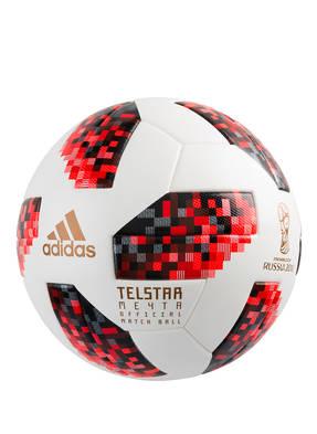 adidas Spielball OMB