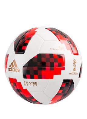 adidas Spielball OMB MINI
