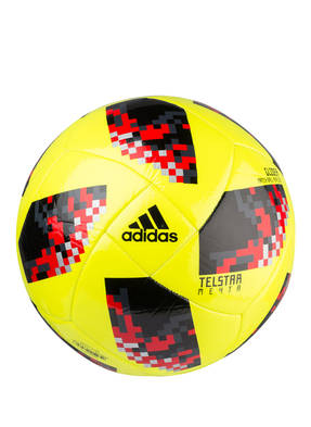 adidas Fußball KNOCK OUT GLIDER