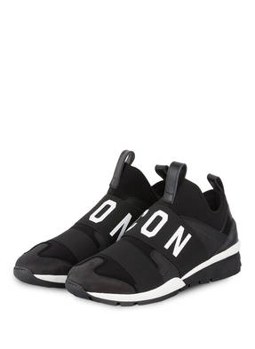 DSQUARED2 Sneaker ICON