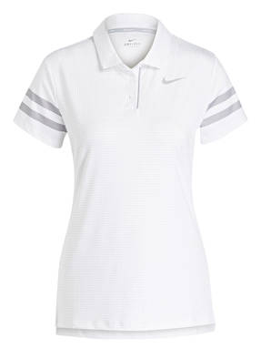 Nike Funktions-Poloshirt