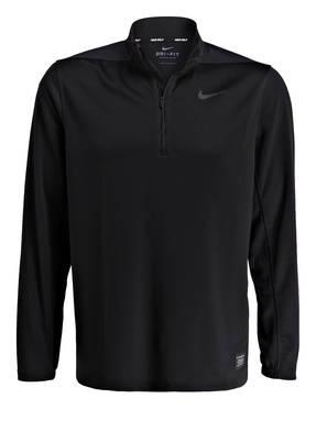Nike Funktionsshirt DRI-FIT