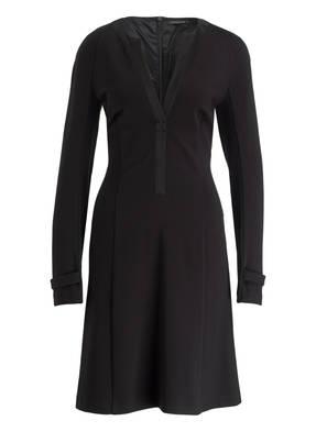 STRENESSE Jersey-Kleid DEANN