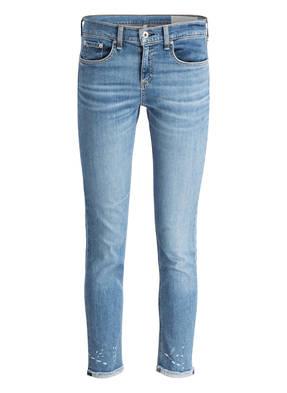 rag & bone Skinny-Jeans ANKLE DRE