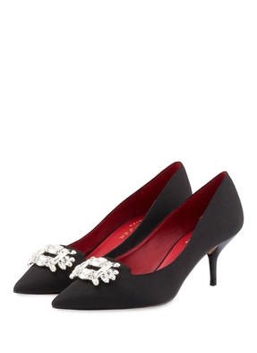KURT GEIGER Pumps PIA