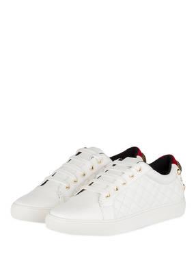 KURT GEIGER Sneaker LUDO
