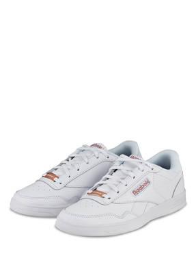 Reebok Sneaker ROYAL TECHQUE TLX