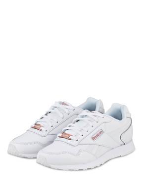 Reebok Sneaker ROYAL GLIDE LX