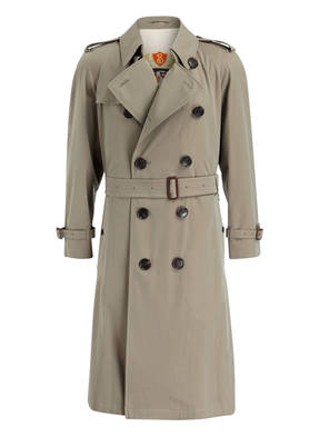 BURBERRY Trenchcoat THE SHADWELL