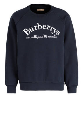 BURBERRY Sweatpullover BATTARNI