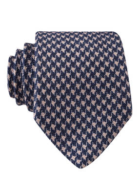 BOGLIOLI Krawatte