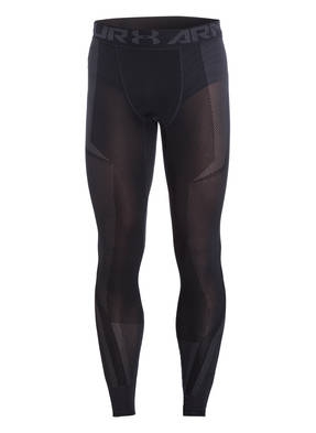 UNDER ARMOUR Tights COMPRESSION