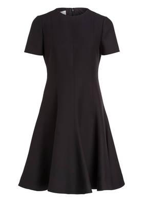 VALENTINO Kleid mit Seidenanteil