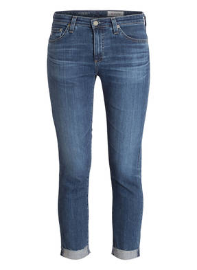 AG Jeans 7/8-Jeans PRIMA ROLL-UP