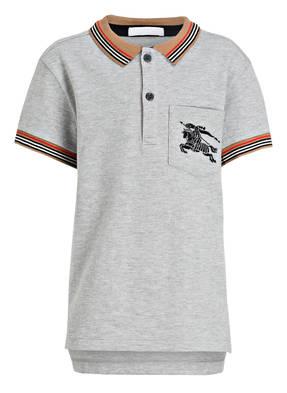 BURBERRY Poloshirt NOEL