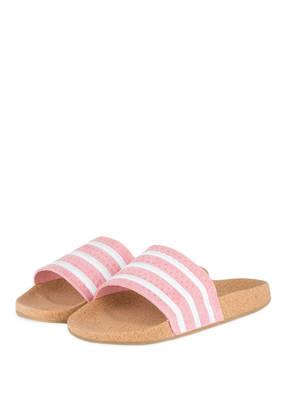 adidas Originals Sandalen CORK W